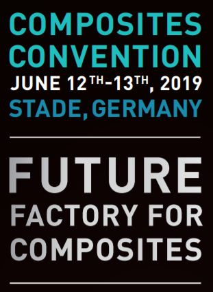 Composites Convention 2019
