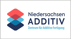 Niedersachsen ADDITIV