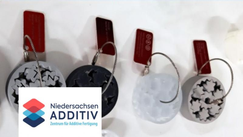 """Dialog-on-the-Road"" beim Innovationsforum JadeBay 2019"