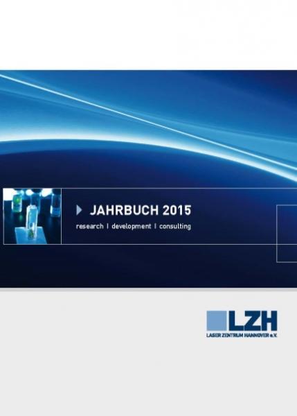 LZH Jahrbuch 2015