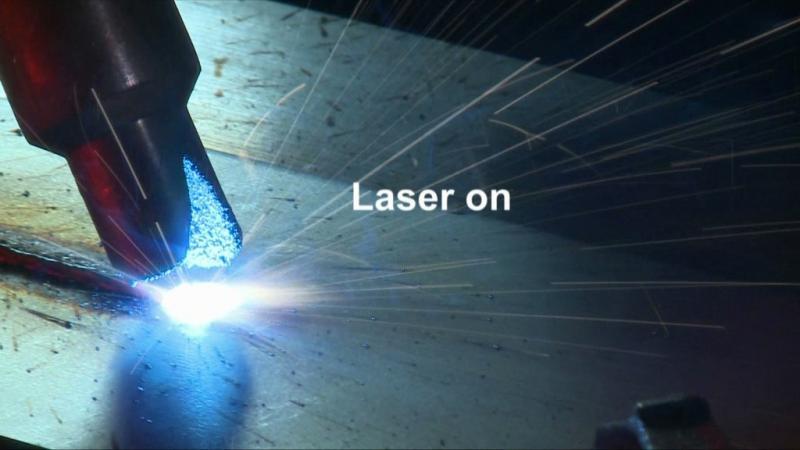 lzh videos laser zentrum hannover e v. Black Bedroom Furniture Sets. Home Design Ideas