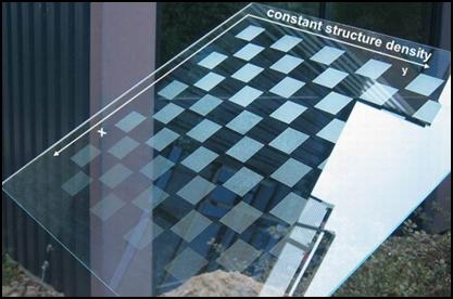 markieren und beschriften von glas laser zentrum hannover e v. Black Bedroom Furniture Sets. Home Design Ideas